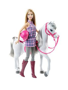 barbie-barbie-doll-amp-horse