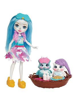 enchantimals-sleepover-night-owl-dolls-set