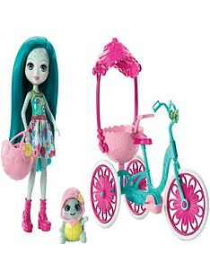 enchantimals-built-for-two-doll-set