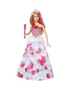 barbie-dreamtopia-sweetville-princess-doll