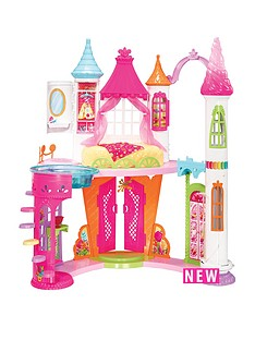 barbie-dreamtopia-sweetville-castle