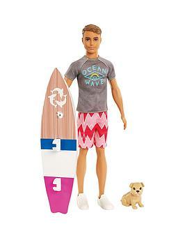 barbie-dolphin-magic-ken-doll