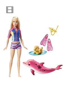 barbie-dolphin-magic-snorkel-fun-friends