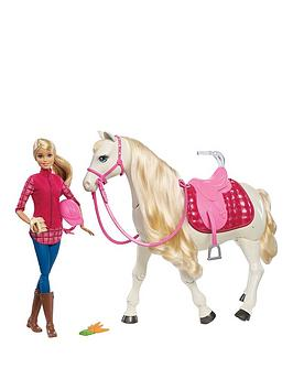 barbie-doll-with-hernbspdreamhorse