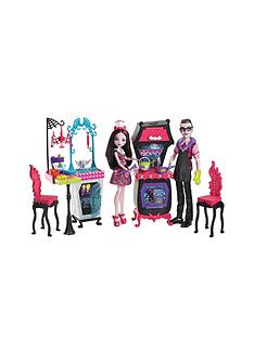 monster-high-vampire-kitchen-playset-amp-2-pack-doll
