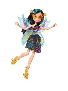 monster-high-monster-high-garden-ghouls-wings-cleo-de-nile-doll