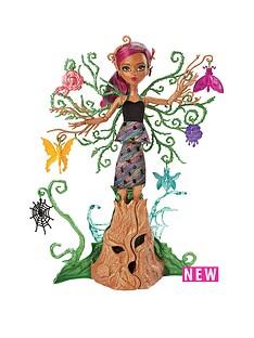 monster-high-monster-high-garden-ghouls-treesa-thornwillow-doll