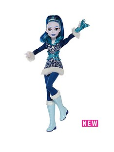 monster-high-dc-super-hero-girls-frost-12quot-action-doll