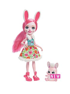 enchantimals-bree-bunny-doll