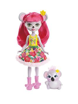 enchantimals-karina-koala-doll