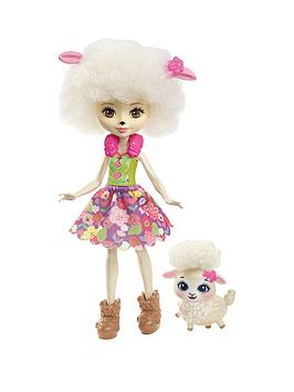 enchantimals-lorna-lamb-doll