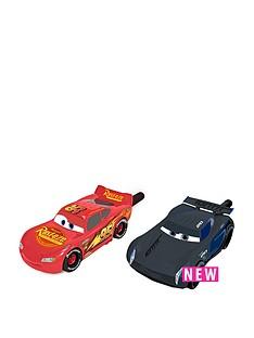 cars-cars-walkie-talkies-mcqueen-amp-jackson