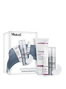 murad-eye-lift-firming-perfecting-collection