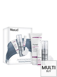 murad-free-gift-eye-lift-firming-perfecting-collectionnbspamp-free-murad-skincare-set-worth-over-pound55