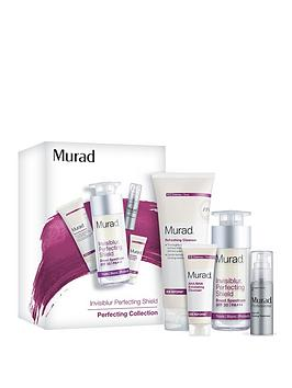 murad-invisiblur-perfecting-collection