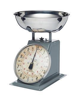 kitchencraft-industrial-kitchen-mechanical-scales
