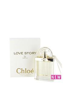 chloe-love-story-50ml-edp-spray