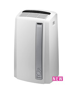 delonghi-pinguino-pac-an112-silent-portable-air-conditioning-unit
