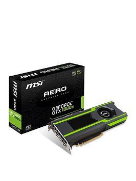 msi-geforce-gtx-1080ti-aero-oc-11gb-graphics-card