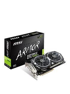 msi-geforce-gtx-1080ti-armor-oc-11gb-graphics-card