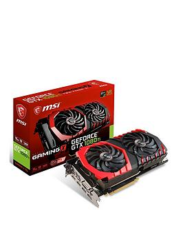 msi-geforce-gtx-1080ti-gaming-x-11gb-graphics-card