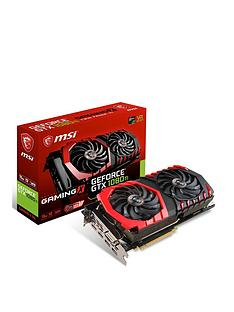 msi-geforce-gtx-1080ti-gaming-x-11gb-graphics-cardnbsp-destiny-2