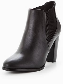 v-by-very-jessie-heeled-chelsea-boot-black