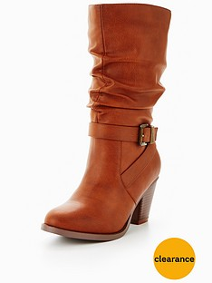 v-by-very-rumer-casual-heeled-strappy-boot-tan