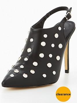 v-by-very-carla-studded-stiletto-shoe-boot-black