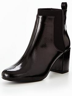 v-by-very-olivia-block-heel-patent-chelsea-boot-black