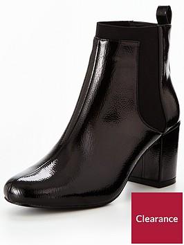 v-by-very-olivia-block-heel-patent-chelsea-boot-black