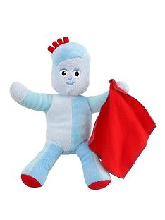 in-the-night-garden-in-the-night-garden-large-fun-sounds-iggle-piggle