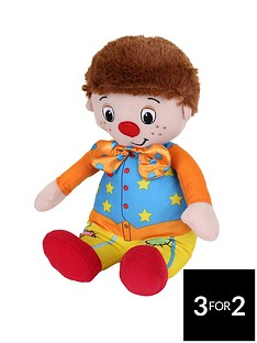 something-special-mr-tumble-large-talking-mr-tumble