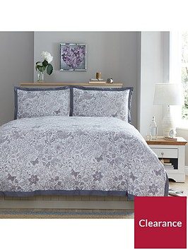 ideal-home-secret-garden-duvet-cover-set