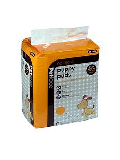 petface-56-pack-puppy-pads