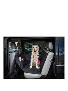 petface-waterproof-rear-car-seat-cover-for-pets