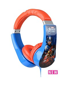 the-avengers-avengers-kid-safe-headphones