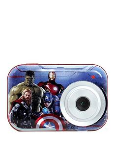 the-avengers-avengers-mega-pixel-camera