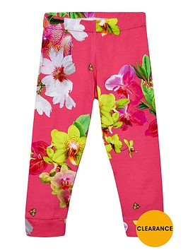 baker-by-ted-baker-girls-orchid-printed-legging