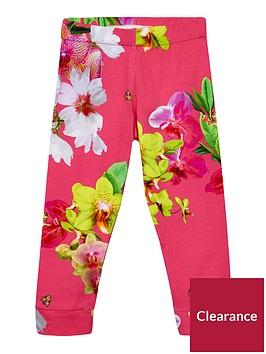 baker-by-ted-baker-girls-orchid-printed-legging