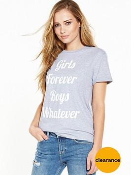 v-by-very-girls-forever-boys-whatever-t-shirt