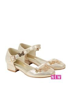 monsoon-monsoon-flutter-butterfly-jive-shoe