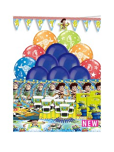 toy-story-party-kit-for-16