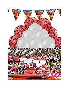 disney-cars-cars-party-kit-for-16