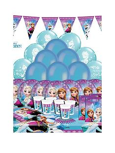 disney-frozen-kit-for-16