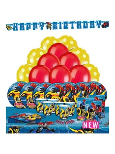 transformers-party-kit-for-16