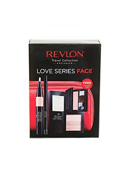 revlon-love-series-face-kit