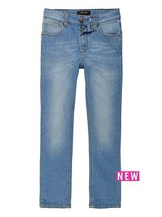 river-island-boys-light-blue-sid-skinny-jeans