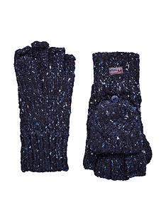 superdry-clarrie-mittens
