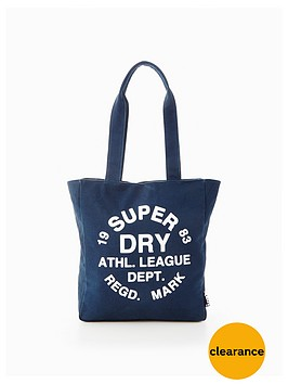 superdry-athleague-shopper-bag